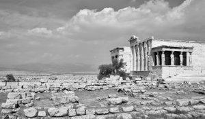 Acropolis Private Tour - Greece & Mediterranean Luxury Travel