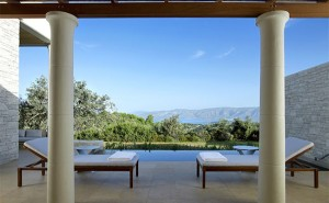 Peloponnese Luxury Hotel - Greece & Mediterranean Luxury Travel