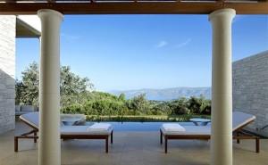 Peloponnese Luxury Hotel - Greece & Mediterranean Luxury Travel
