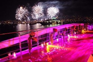 Best Greece events - Destination Weddings in Greece