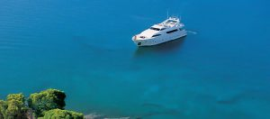 Best Luxury Yacht Charters