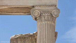 Best Greece travel agency - Luxury Travel