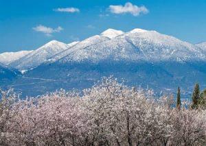 Northern Greece Luxury Vacations & Honeymoons