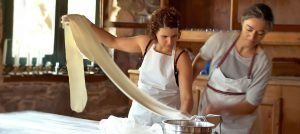 best culinary experience - Best Greece Food & Wine Tours