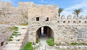 Venetian fortress Crete private tour - Luxury Vacations & Honeymoons