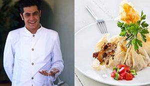 Best Cuisine - Best Greek Food & Wine Tours
