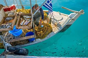 Peloponnese culture - Best Greece Food & Wine Tours